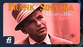 Frank Sinatra - They Can't Take That Away from Me Mp3