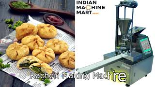 Complete Solutions of Machinery - Indian Machine Mart