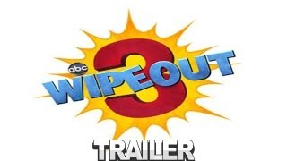 Wipeout 3 Launch Trailer