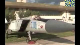 авиация ссср видео