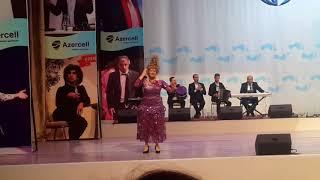 """""""Bu Şəhərdə"""" 2018 """"Gəlin"""" Toy səhnəsi"""