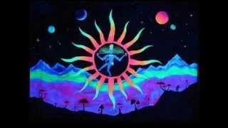Somnesia - lunar voyage