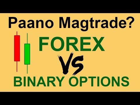 forex-trading-vs-binary-options-trading-philippines