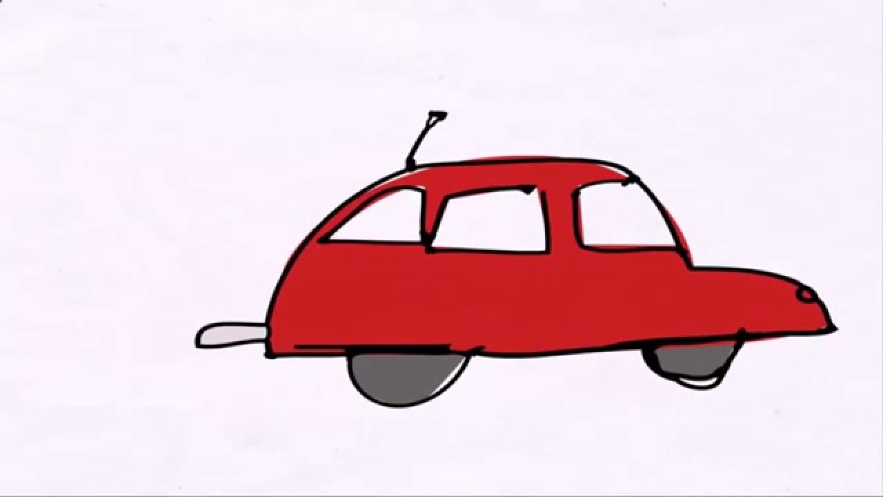 Бу шины на авито - не безопасно. Шины бу из Европы по ценам avito .