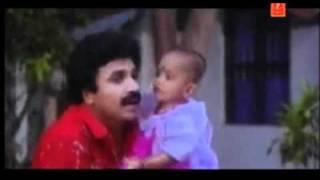 Kilukilukkaam Cheppe - Priyappetta Kukku (1992) KJ Yesudas, Sujatha