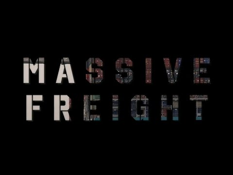 Massive Freight