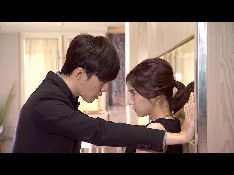 Kore Klip - Aşk Paylaşılmaz