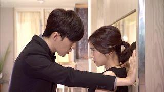 Kore aşk videoları indir