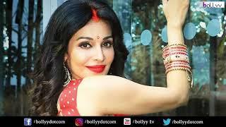 Gandi Baat 4 Trailer | Gandi Baat 4 Season | Gandi Baat Season 4 Trailer Review l Hot Video
