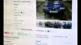 Автомобили и цены в Москве 26(, 2012-12-16T19:54:46.000Z)