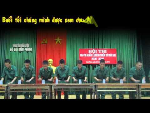 4  HKQD HanoiADC