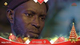 Adja Série - Noel - Episode 9