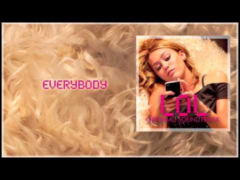 01.- Everybody - Ingrid Michaelson (LOL Original Soundtrack)