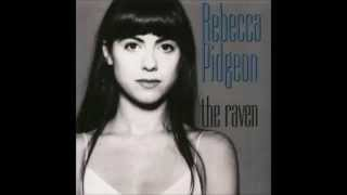 Watch Rebecca Pidgeon The Witch video