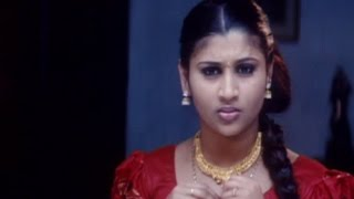 Priya Sri falls in love with Srihari   Achacho
