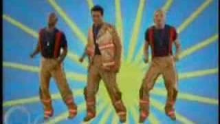 boyz n motion be prepared music video