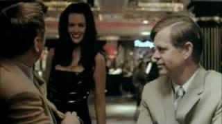 The Cooler - Deutsche Vorschau, German Trailer