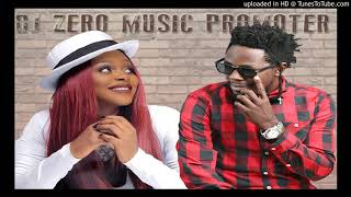 Nsiima - Rema Namakula Ft. Maro (New Audio 2019) New Ugandan Music [UGANDAN MUSIC DAILY]