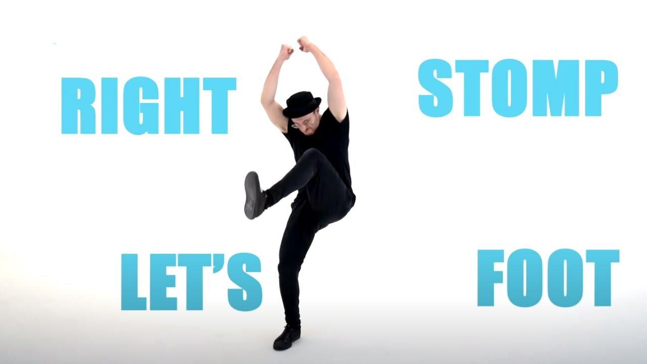 Download The Cha Cha Slide Dance