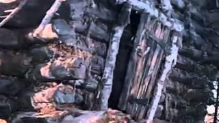 Баба Яга из  Морозко  720p mp4 1