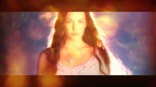 The Mystic's Dream ❖ Elvenking Thranduil & Arwen - Lee Pace & Liv Tyler ❖