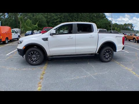 2019 Ford Ranger Savannah, Richmond Hill, Pooler, Hilton Head, Bluffton, GA R90030