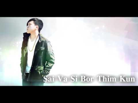 David Yang - Sai Va Si Bor Thim Kun (COVER)