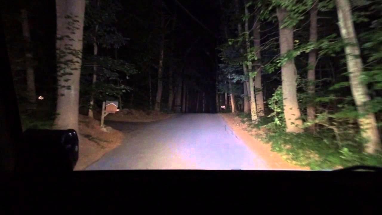 2014 jeep wrangler jku ebay 52 300w led light bar and 18w youtube 2014 jeep wrangler jku ebay 52 300w led light bar and 18w aloadofball Choice Image