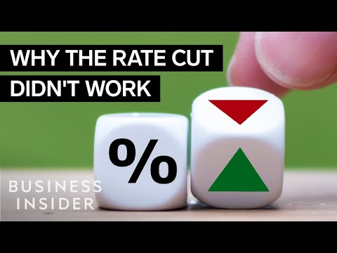 what-0%-interest-rate-really-means