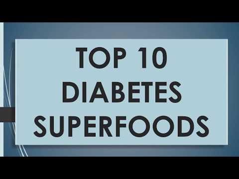 top-10-diabetes-superfoods