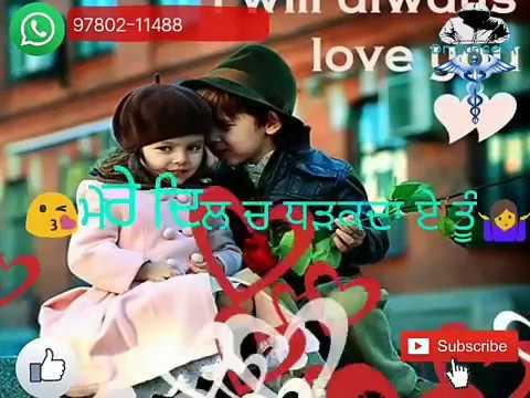 diljaniya-|-ranjit-bawa|-jay-k-humble-music-new-punjabi-top-whatsapp-status