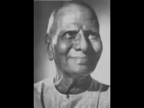 I AM THE UNBORN - PART THREE - NISARGADATTA MAHARAJ - audiobook - lomakayu