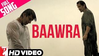 vuclip Baawra - Full Song HD | Kill Dil | Ranveer Singh | Ali Zafar | Parineeti Chopra