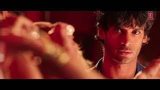 Pyar Ishq Aur Mohabbat Full Movie Hd 1080p Video in MP4,HD