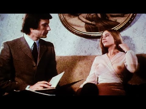 SCHOOLGIRL REPORT 1 Movie Review (1970) Schlockmeisters #1086 from YouTube · Duration:  13 minutes 45 seconds