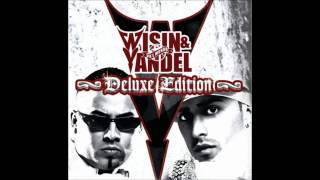 05. Mayor Que Yo Parte 2 (Remix) (Feat. Franco