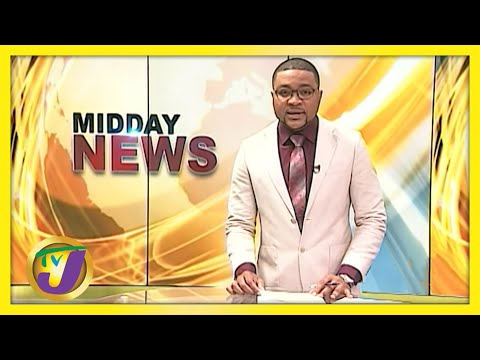 Bad News for Jamaica | Chinese Whispers