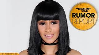 Cardi B Clears Up Her Transphobic and Roach Comments