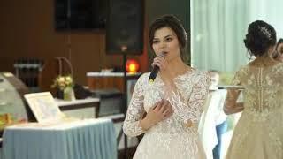 """Песня """"Любимый человек"""" в качестве подарка для жениха от невесты! 2019"""