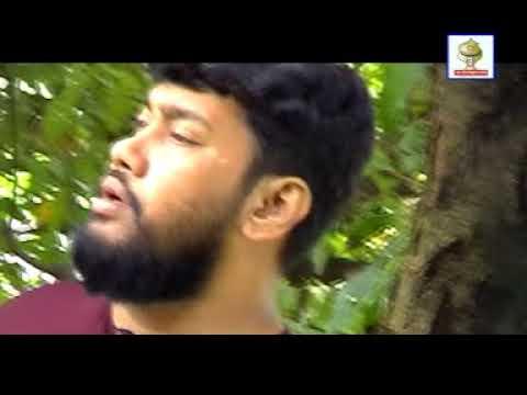 জিন্দেগী ফুলে ফলে | Jindegi Fule Fole | Tariq Munawar | Bangla Islamic Song | Sreejon Audio