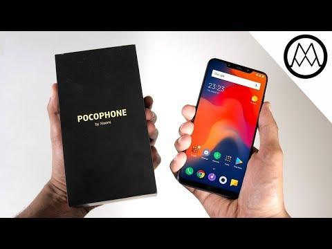 купить смартфон в интернет магазине недорого