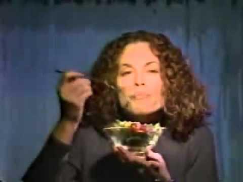 5 28 1997 ABC WEWS Commercials Part 3