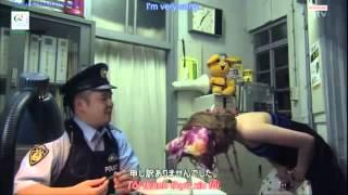 Vui học tiếng Nhật - Nihonjin no Shiranai Nihongo (06) Learn Japanese for Fun