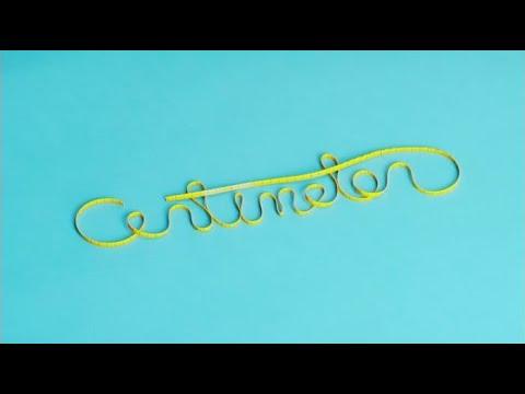 the peggies「センチメートル」Music Video