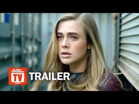 Manifest Season 1 Trailer | Rotten Tomatoes TV