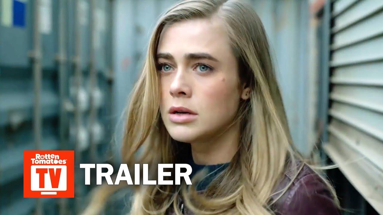 Download Manifest Season 1 Trailer | Rotten Tomatoes TV