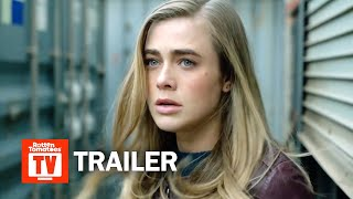 Manifest Season 1 Trailer | Rotten Tomatoes TV