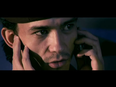 JAMSHID ABDUAZIMOV MP3 СКАЧАТЬ БЕСПЛАТНО
