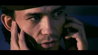 Jamshid Abduazimov - Visol | Жамшид Абдуазимов - Висол