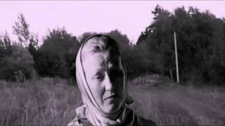 �������� ���� Юрий Алмазов Путь дорога Режиссёр Роман Цирлин! ������